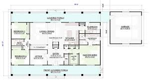 mudroom floor plans neva hollow country home plan 135d 0008 house plans and more