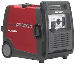 yamaha 2kva inverter generator ef2000is adelaide dealer