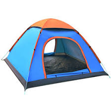 Awning Supply Canada Camping Tent Awning Supply Camping Tent Awning Canada