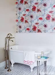 48 bathroom tile design ideas tile backsplash and floor designs