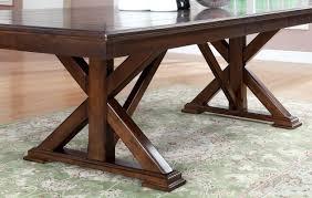 hokku designs new england extendable dining table u0026 reviews wayfair