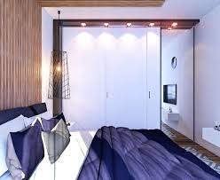 Bedroom Track Lighting Ideas Home Lighting Remarkable Modern Track Lighting Charming Modern