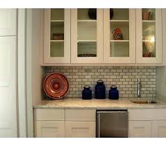 wet bar sinks and faucets excellent bar sink cabinet this little wet bar area is small wet wet