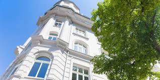 Wohnungsmarkt Entwicklungen Und Trends Am Deutschen Wohnungsmarkt U2014 Alpin Invest