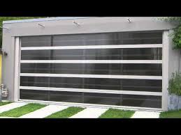 Garage Door Designs Garador Secured By Design Garage Door Product Showcase