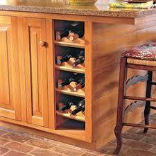 wine bottle cabinet insert custom touches for small kitchens wine rack kitchen essentials