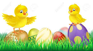 easter images u0026 stock pictures royalty free easter