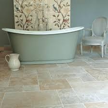 bathroom linoleum ideas bathroom linoleum flooring lowes tile floors vs shower doors granite
