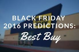 amazon tvs black friday 2017 amazon prime day 2017 deals dates u0026 more predictions black
