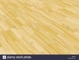 Laminated Floor Boards Image Of Wood Or Wooden Laminate Floor Boards Stock Photo Royalty
