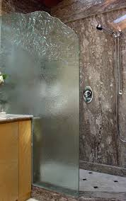 Bel Shower Door Shower Enclosures Ultraglas
