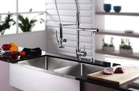 touch kitchen sink faucet sink appealing sensational faucet for old kitchen sink alluring