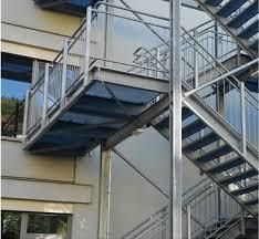 treppen gitterroste wurst metalltechnik schneestoppsysteme coil lagertechnik