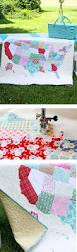 World Map Tablecloth by Best 25 Map Quilt Ideas On Pinterest Textile Definition State