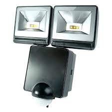 golf cart led strobe lights led outside lights outside lights led twin floodlight black lighting