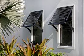 bahama shutters by marc julien homes