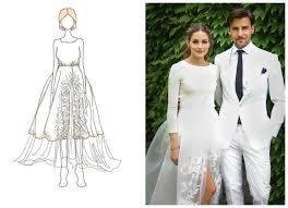 palermo wedding dress image result for palermo wedding dress carolina herrera