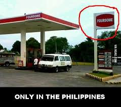 Gas Station Meme - ideal gas station meme gas stations in the philippines 9gag