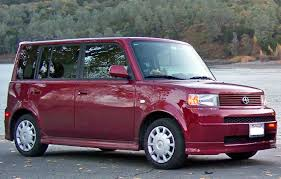 scion xb scion xb wikiwand
