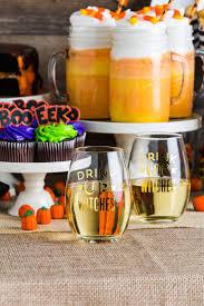 get in the halloween spirit 74 best hello harvest images on pinterest happy halloween