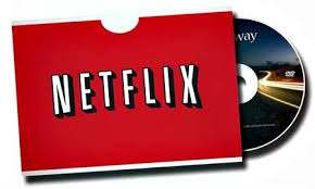 understanding why netflix changed pricing above the crowd by