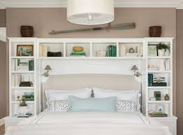 How To Make A Platform Bed With Headboard by Best 25 Storage Headboard Ideas On Pinterest Platform Bed