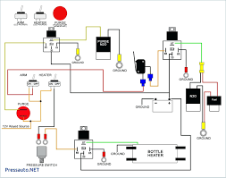 2 pole dimmer switch wiring diagram lights light one 1 way 6