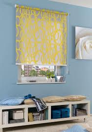 dachfenster deko deko design worlddaily