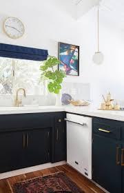 top 10 kitchen appliance brands kitchen appliances brands ranking german kitchen cabinets