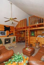 Two Story Log Homes by A Great Log Cabin Home For Vacation Home Or Year Round The