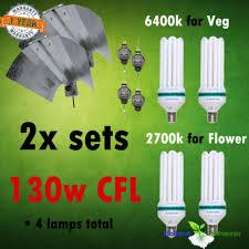 cfl lights for growing weed what lights do i get indoor lights ventilation growing