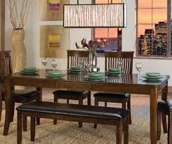 dining room valuable traditional dining room ideas pinterest