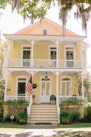 Southern Home Styles Best 20 South Carolina Homes Ideas On Pinterest The Beautiful