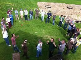 Urban Garden Portland Maine - the resilience hub u0026 portland maine permaculture portland me