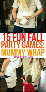 15 fall that are for and adults