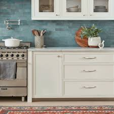 do it yourself kitchen cabinet knobs how to install cabinet hardware