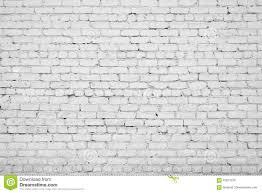 white texture brick wall background interior stock photo image