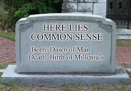 Tombstone Meme Generator - blank tombstone meme generator imgflip