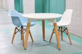 Eames Style Chair by Dsw Eames Style Chair Kids U2013 Vetrohome Modern Furniture Online Store