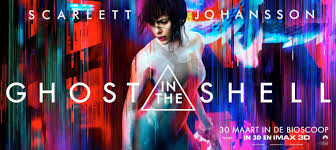 ghost in the shell one last trailer den of geek