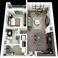 2 floor apartments small 2 bedroom apartment floor plans zhis me