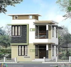 new house plan modern new house plan model modern house plans 1 floor ipbworks
