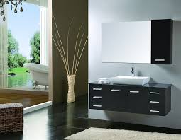 Modern Bathroom Set Best Modern Bathroom Vanities Colour Story Design