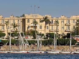 luxury hotel luxor u2013 sofitel winter palace luxor
