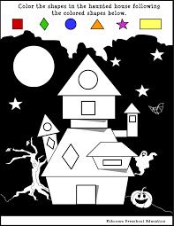 printable halloween sheets u2013 fun for halloween