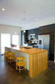 apartment therapy kitchen island 12 best kitchen corner solutions images on pinterest kitchen