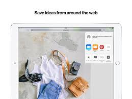 Home Design Game On Ipad Pinterest On The App Store