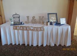 wedding gift table wedding gift table ideas fresh wedding gift tables valley
