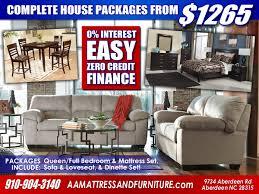 all american mattress u0026 furniture