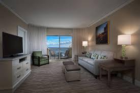 2 bedroom condos in myrtle beach sc myrtle beach sc villas marriott s oceanwatch villas at grande dunes